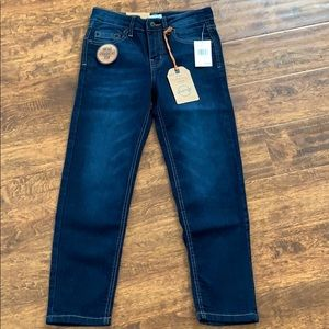 🆕Vintage Straight Fit Girls Jeans -7